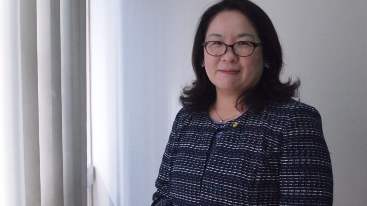【古澤登志美さんインタビュー】 最大限に応えることが信頼を作る