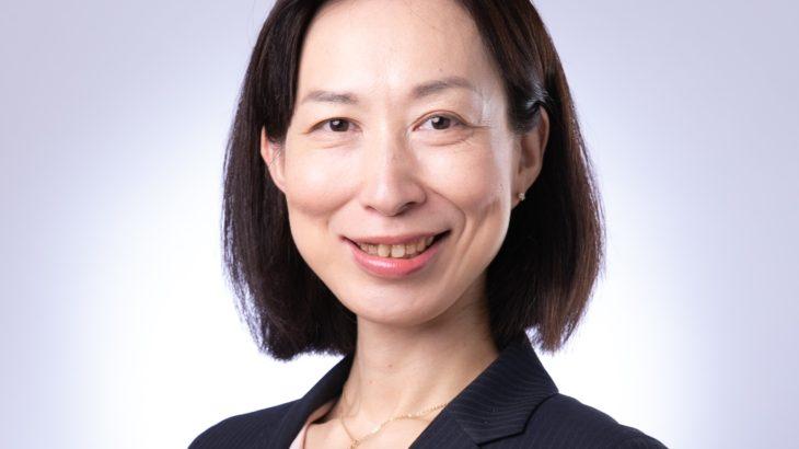 【和田純子さんインタビュー】 中小企業の経営者に寄り添い、後継者と伴走して会社の未来をつくる