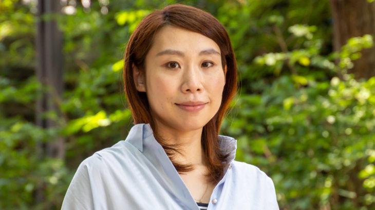 【岡田直子さんインタビュー】 苦闘の先に見えたもの。対話を通してつかんだ合格。