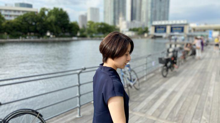 【HARUさんインタビュー】 育休中にスキルアップ! 合格の秘訣は、試験とのほどよい距離感にアリ!?