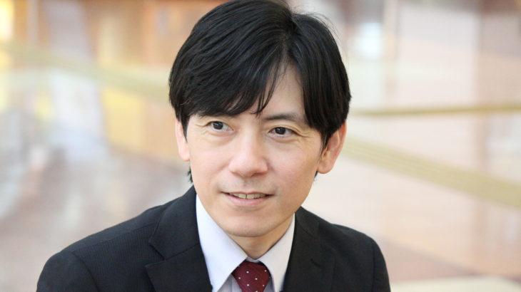 【山浦直晃さんインタビュー】 実践的で力が付く。養成課程で苦楽を共にした仲間という財産を得た。