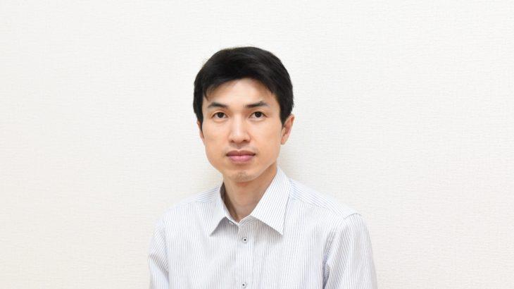 【宮本昌明さんインタビュー】 仕事の悔しさをバネに資格取得へ。傾向と対策で一発合格! 将来は学ぶ楽しさを伝えたい