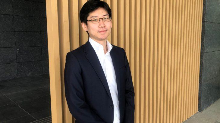 【川村匡弥さんインタビュー】 思い描いた「コンサルの仕事」を追い求めて ~独学で勝ち取った合格、そして未来へ~