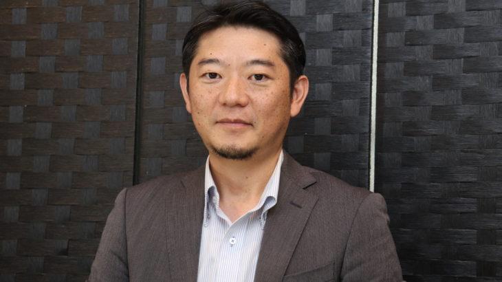 【増田雅英さんインタビュー】 養成課程で学んだ「中小企業診断士としての姿勢」
