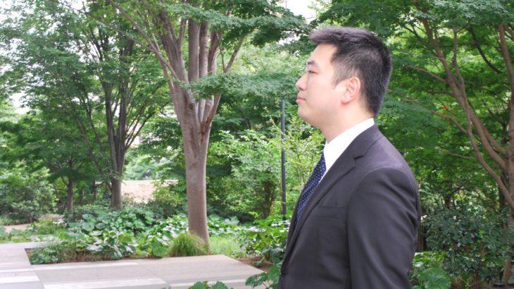 【酒井達也さんインタビュー】 短期集中でストレート合格を勝ち取る!~独学で挑んだ中小企業診断士試験