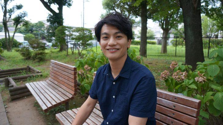 【志摩晃司さんインタビュー】 仲間がいるから診断士試験を乗り越えられた~合格までのサクセスストーリー