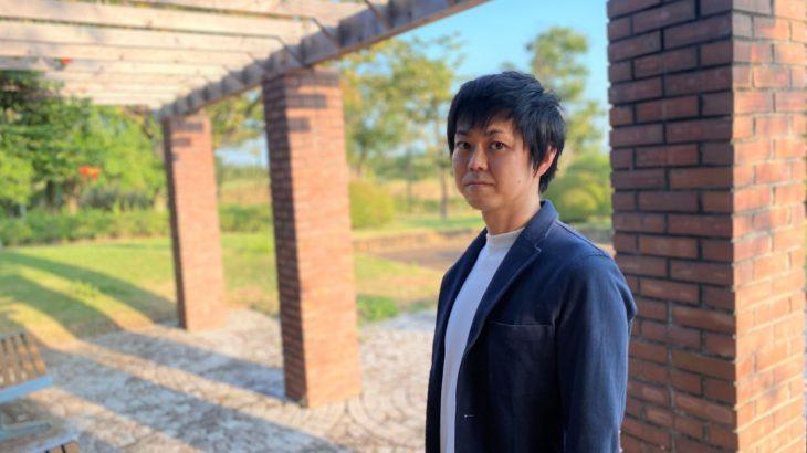 【石川朋弥さんインタビュー】 受験仲間と切磋琢磨してつかんだ合格