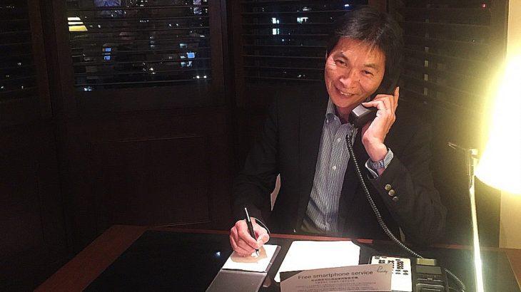 【南村恵三さんインタビュー】 FPと宅建士の保有者が中小企業診断士をとって目指すこと