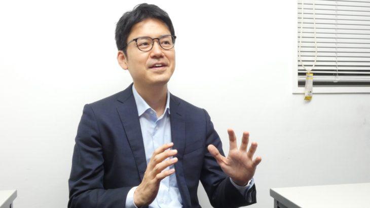 【中川雅雄さんインタビュー】 足掛け5年で合格!勉強法は楽しさを忘れず戦略的に!