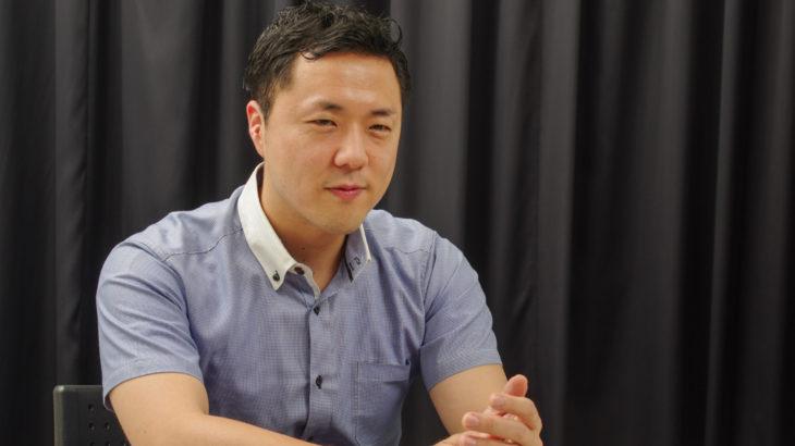 【中川信吾さんインタビュー】 QC検定を活かし、受験勉強の工程管理で見事ストレート合格!