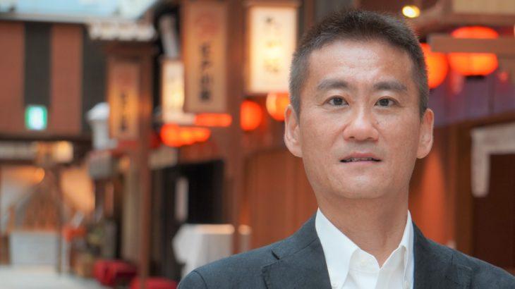 【佐竹聡さんインタビュー】 実力と人脈が欲しいなら養成課程