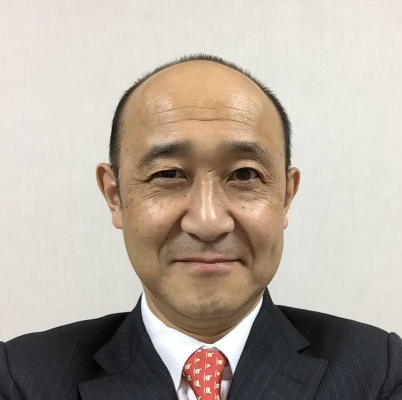 福田 裕史