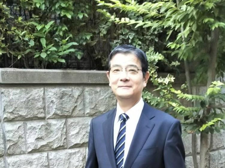 【山本和男さんインタビュー】