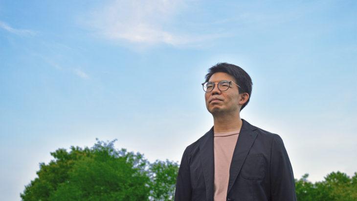 <strong>【山部浩平さんインタビュー】<br><a>退路を断ち、つかみ取った中小企業診断士資格。中小企業がより一層活躍する社会を創る</a></strong>