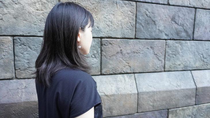 【山田さんインタビュー】<br>20代で合格! 受験仲間との出会いで変わった、勉強法と合格後の世界