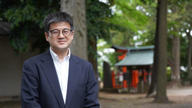 <strong>【篠田直和さんインタビュー】<br>勤務先の研修でキャリアを再考。勉強量を確保する作戦で見事合格</strong>